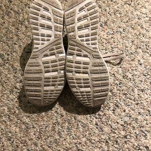 Women's Nike Cloud Foam Shoes
